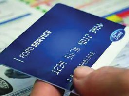 CONVENIENCE RETAILERS WELCOME TO LOWER CREDIT CARD FEES