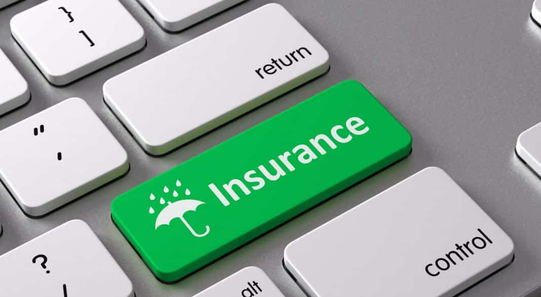THE INSURANCE PROTECTION PROGRAM THAT FITS YOUR LIFE