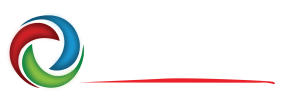 MBE Blog Logo