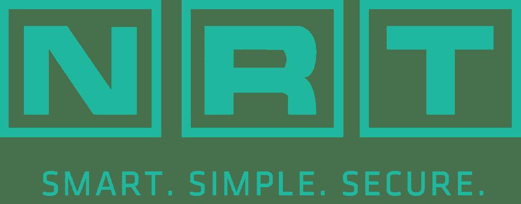 NRT Logo 1 1