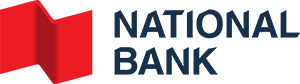 National Bank of Canada logo 1