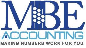 accounting 01