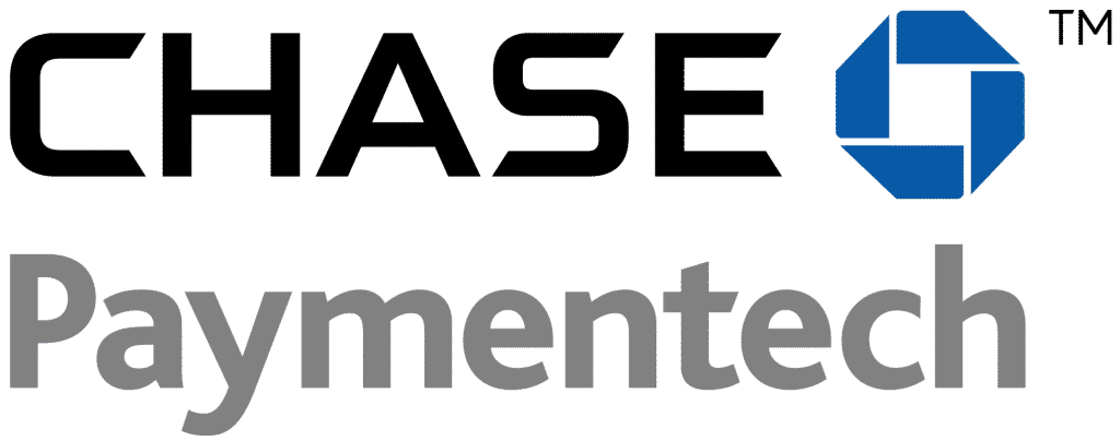 chase payment