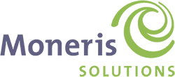 moneris solutions logo 1