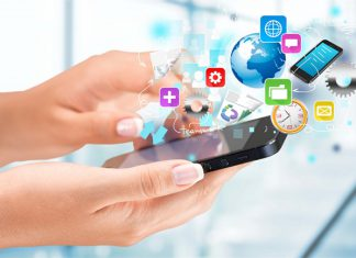 popular enterprise mobility solutions
