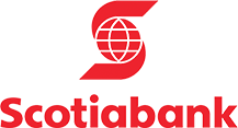 scotiabank2 logo transparent png 768x576 1