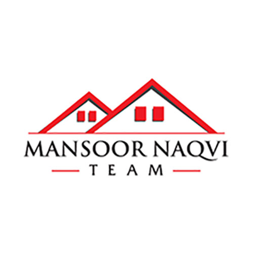 2 0000 mansoor naqvi team