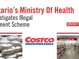 Ontarios Ministry Of Health 01