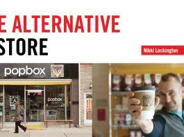 The Alternative C Store 01