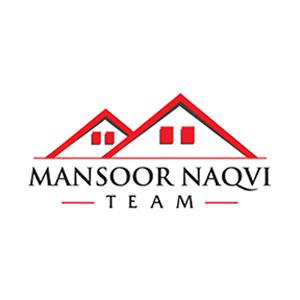 Untitled 1 0000 mansoor naqvi team