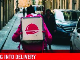diving into delivery 01