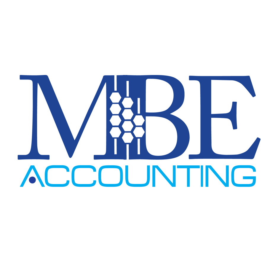 mb accounting