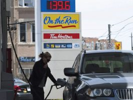 Businesses will carry most of carbon tax load