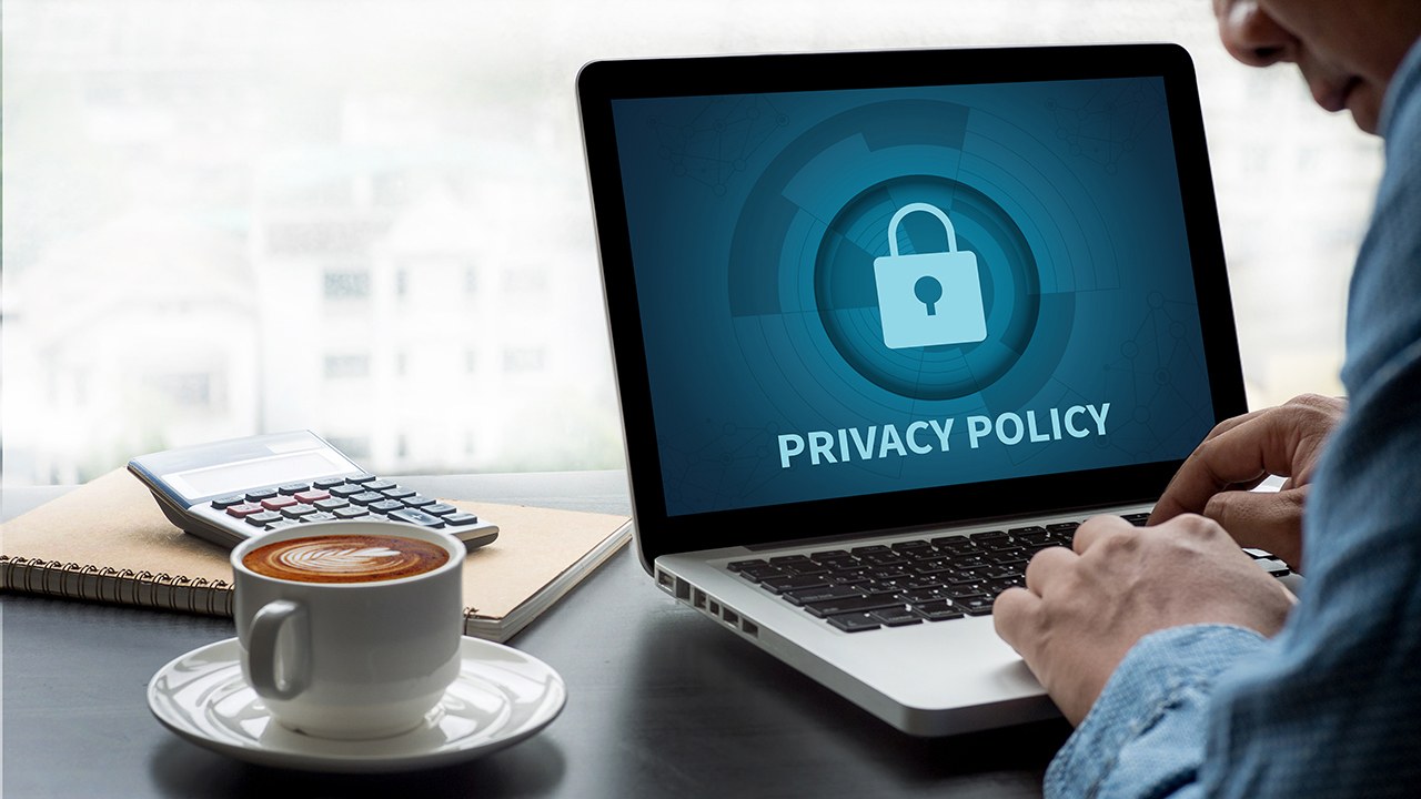 mbe privacy policy - data collection