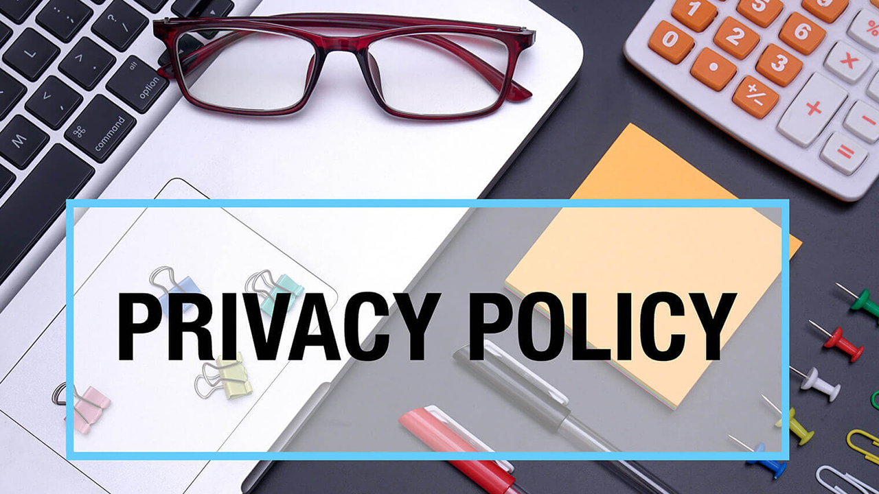 mbe privacy policy