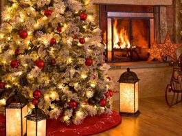 Christmas and its importance globally