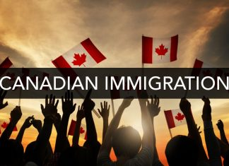 CANADIAN IMMIGRATION : AN OVERVIEW OF THE LATEST POLICIES