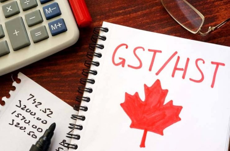 FRESH CANADIANS FILLING TAX RETURNS & BENEFITS