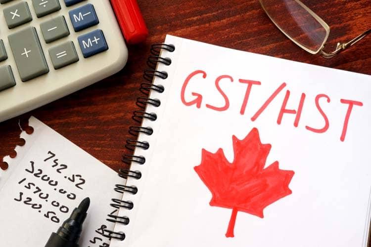 FRESH CANADIANS –FILLING TAX RETURNS & BENEFITS