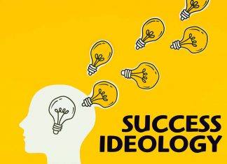 SUCCESS IDEOLOGY: 5 HABITS MOST PEOPLE ALWAYS PRACTICE