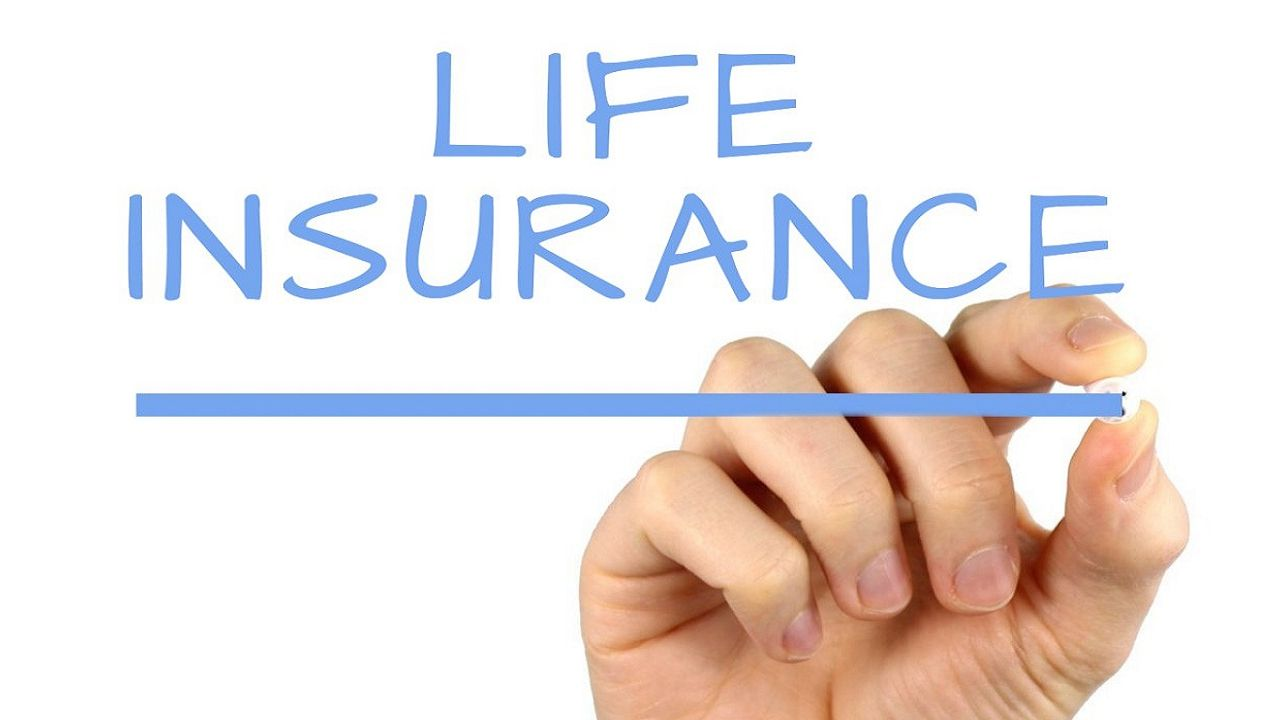 LIFE INSURANCE: 6 REASONS OF POLICY DENIAL BY COMPANIES