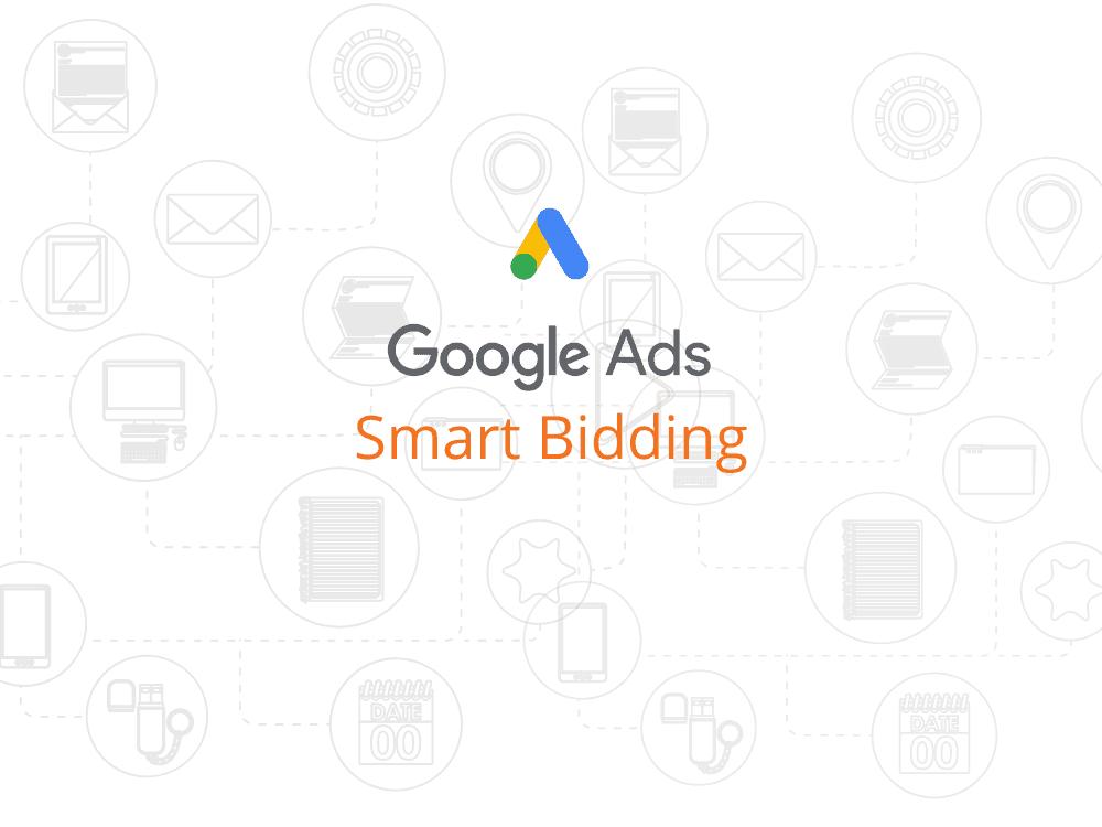 smarter Ad bidding