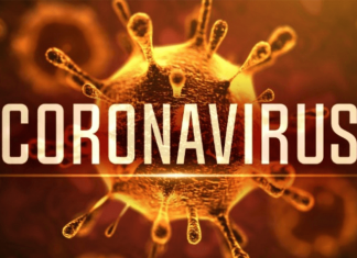 CORONAVIRUS – MEDICAL SYMPTOMS AND HOW IT ORIGINATED?