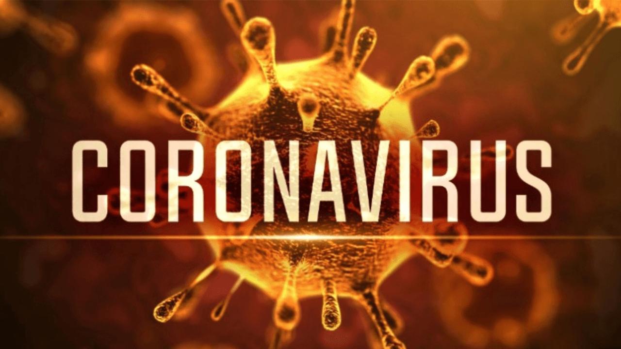 CORONAVIRUS – MEDICAL SYMPTOMS AND HOW IT ORIGINATED?