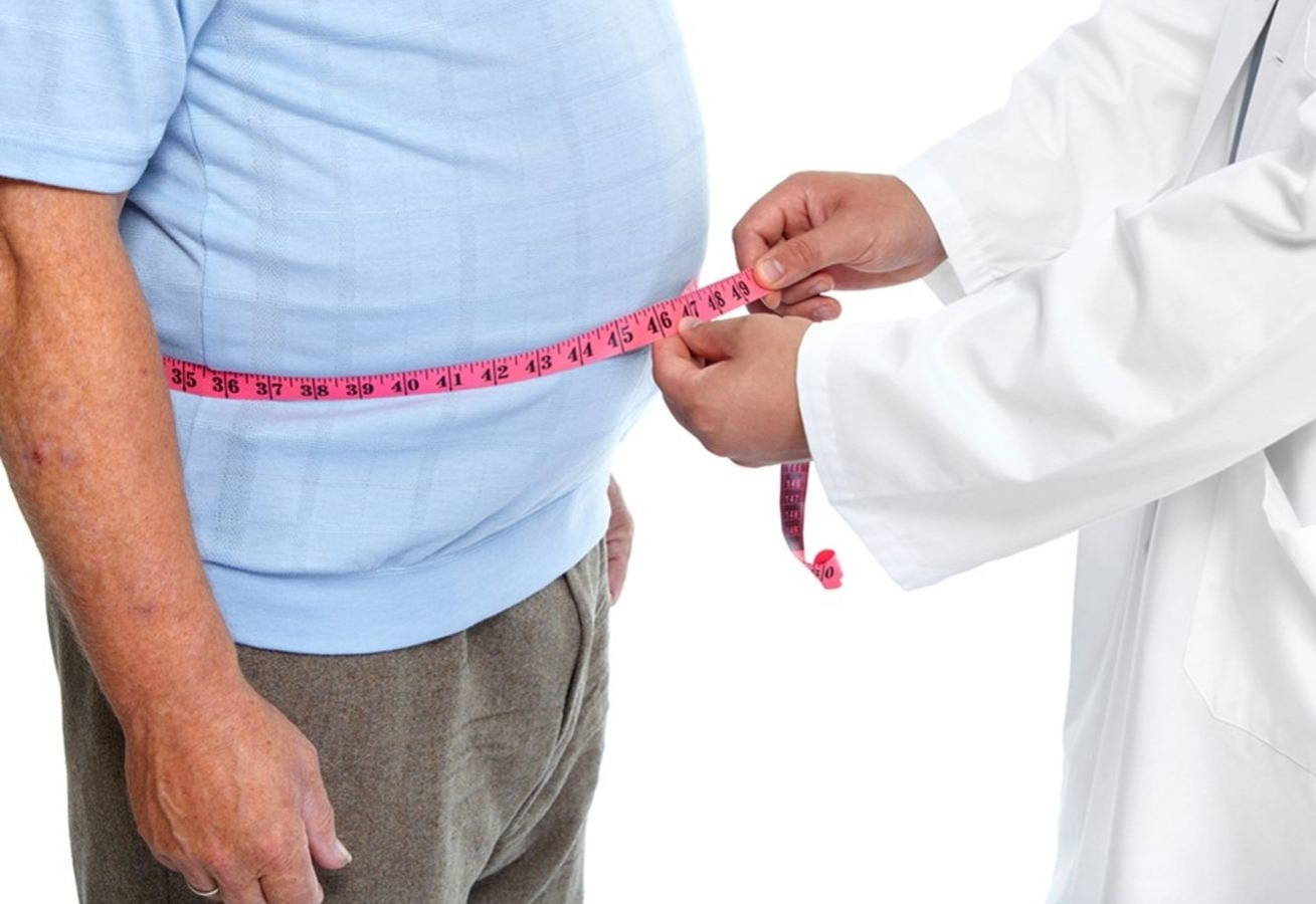 OBESITY CANADA: A DISEASE INSTEAD OF A LIFESTYLE ISSUE