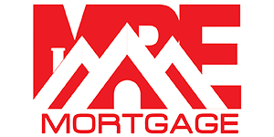 mbe-mortgage
