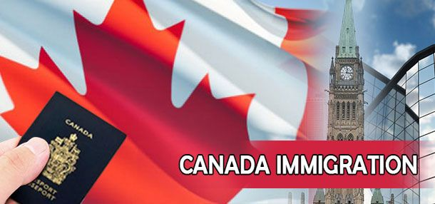 Canada welcome more immigrants