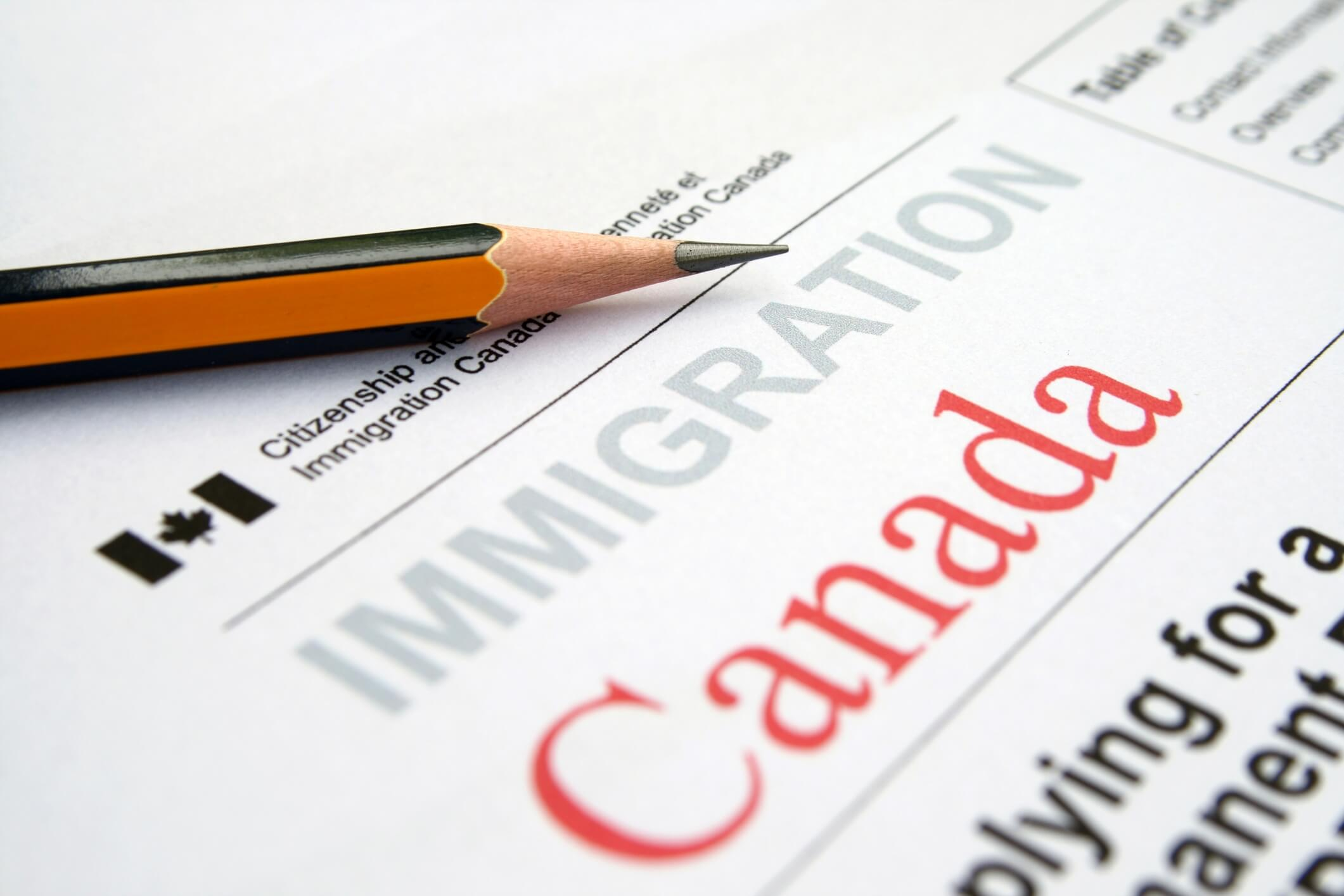 immigrants can help creating more jobs