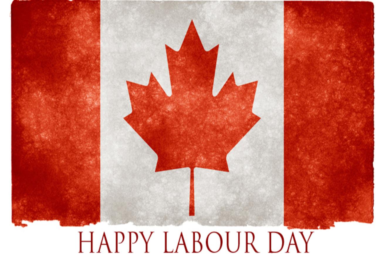 LABOUR DAY -ITS SIGNIFICANCE & ORIGINATION IN CANADA