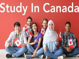 INTERNATIONAL STUDENTS & CHANGES MADE BY THE IRCC