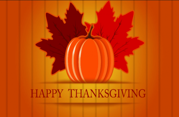 thanksgiving day canada 2020