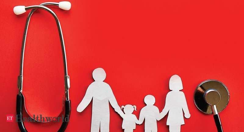how corona virus changing insurance