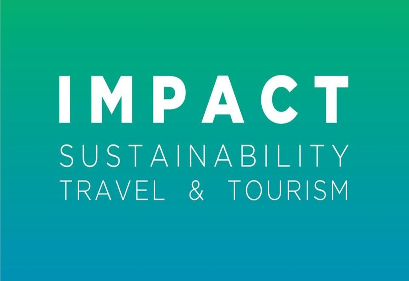 INTERNATIONAL SUSTAINABLE TOURISM CONFERENCE IN B.C.