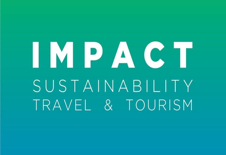 international sustainable