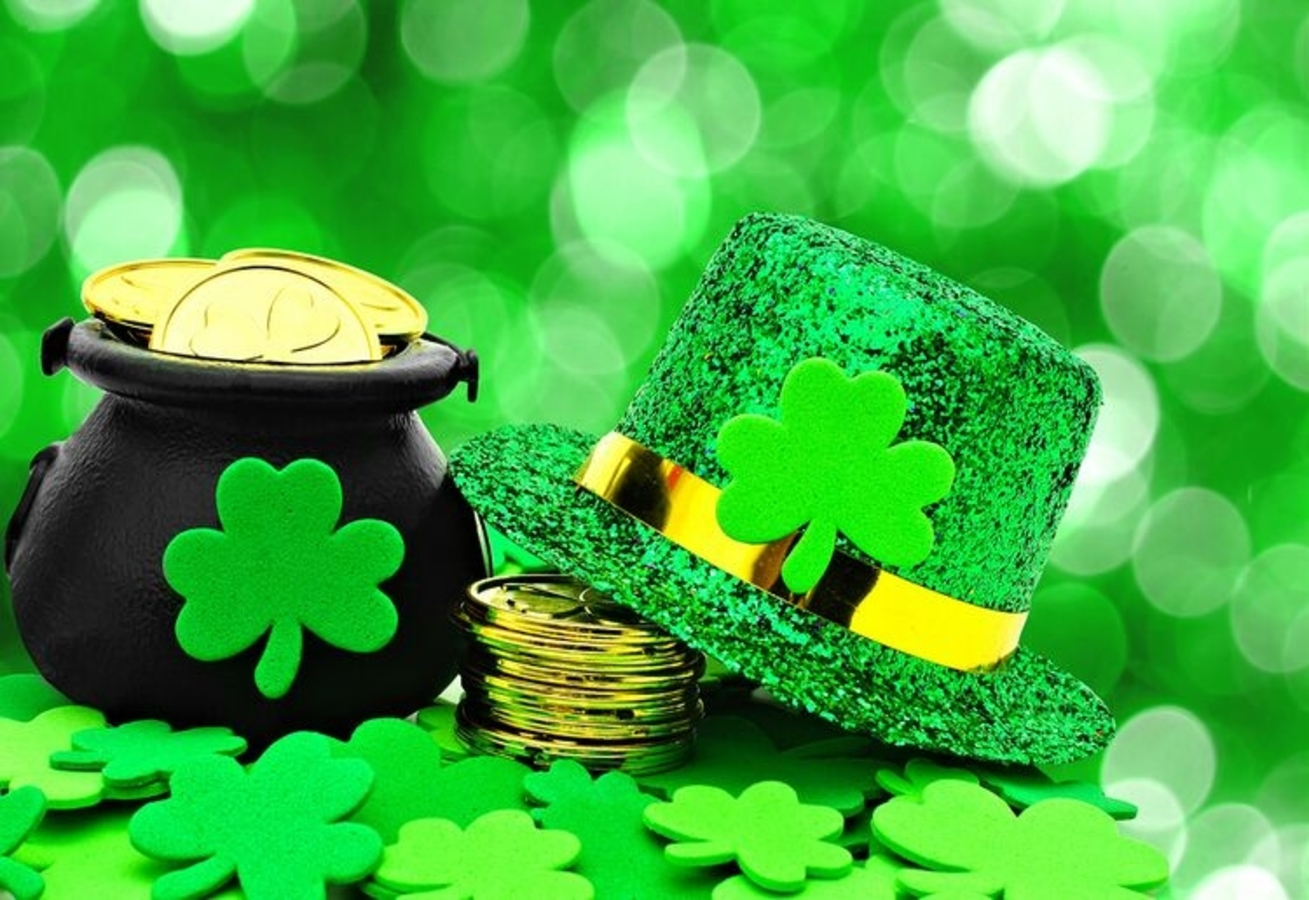 St Patrick's Day & Its Significance In Canada & Globally